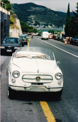 Fiat-Historie.png