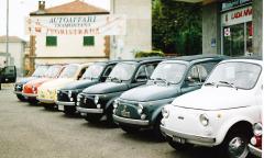 Fiat-Italia.png