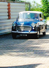 Fiat-Jan.png