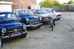 Fiat-s.png