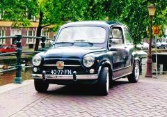 Fiat600.png